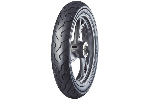130/70-17 M6103 62H MAXXIS